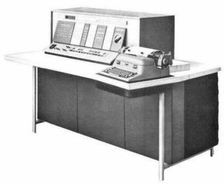 IBM1620.jpg